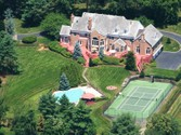 """Single Family Home for sales at """"Overlook Estate""""  Middletown,  07748 United States"""