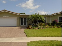 Single Family Home for sales at 2113 NE 62 CT.    Fort Lauderdale, Florida 33308 United States