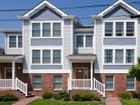 Кооперативная квартира for  rentals at 302 Channel Drive   Point Pleasant Beach, Нью-Джерси 08742 Соединенные Штаты