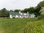 Casa Unifamiliar for sales at Monteregie  Saint-Lazare, Quebec J7T 2J2 Canadá