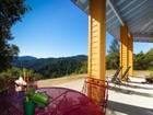 단독 가정 주택 for  sales at Solaridge 14520 Solaridge Road   Guerneville, 캘리포니아 95446 미국