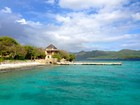 Terreno for  sales at The Estate at Lovango Cay St John, Virgin Islands U. S. Ilhas Virgens