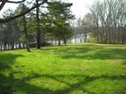 土地 for  sales at Knoxville Lakefront Acreage 3624 Topside Road Knoxville, テネシー 37920 アメリカ合衆国
