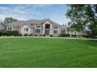 Villa for sales at 14025 Selva Lane  Orland Park, Illinois 60462 Stati Uniti