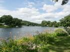 Vivienda unifamiliar for sales at Rustic Tranquility 11 Lake Drive  Stanhope, Nueva Jersey 07874 Estados Unidos