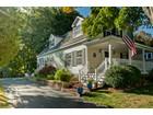Nhà ở một gia đình for  sales at Heart of Ogunquit Cape 45 Cottage Street   Ogunquit, Maine 03907 Hoa Kỳ