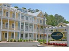 Nhà chung cư for sales at 34011 Wescoats Road, , DE 19958 34011  Wescoats Road   Lewes, Delaware 19958 Hoa Kỳ