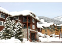 Condominium for sales at One of Kind Condo 3889 Big Mountain Rd Kintla Unit 101   Whitefish, Montana 59937 United States