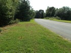 Terrain for sales at 4.61 Acres in Desirable Quaker Farms Area 47 Great Oak Road Oxford, Connecticut 06478 États-Unis
