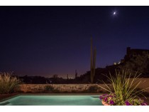 Частный односемейный дом for sales at Luxurious Residence in Desert Mountain 42296 N Saguaro Forest Drive   Scottsdale, Аризона 85262 Соединенные Штаты