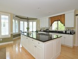 Property Of Value Buy In The Ipswich Country Club