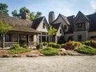 獨棟家庭住宅 for  sales at 335 Kerry Hill Road  Cashiers, 北卡羅來納州 28717 美國