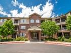 Condominium for sales at 2894 Riverwalk Circle B112 2894 W. Riverwalk Circle #B112 Littleton, Colorado 80123 United States