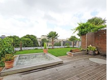 Other Residential for sales at Penthouse with panoramic view - Saint James rue de la Ferme Neuilly, Ile-De-France 92200 France