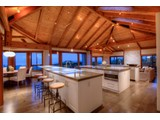 Single Family Home for Sale at Top-of-the-World Views with a Top-of-the-Line Kitchen! 85 Oakmont Avenue San Rafael, California 94901 United States
