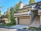 Eigentumswohnung for sales at Premier Chatham Town Home in a Quiet Neighborhood 2198 Fenchurch Dr  Park City, Utah 84060 Vereinigte Staaten