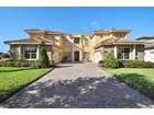 Частный односемейный дом for  sales at Orlando, Florida 5514 Emerson Pointe Way  Orlando, Флорида 32819 Соединенные Штаты