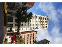 Appartement for sales at Tritop Court Sec. 1, Xinsheng S. Rd. Daan Dist. Taipei City, Taiwan 106 Taiwan