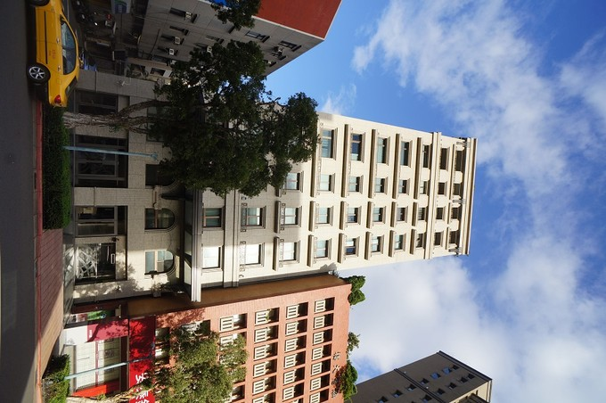 Apartamento for sales at Tritop Court Sec. 1, Xinsheng S. Rd. Daan Dist. Taipei City, Taiwan 106 Taiwan