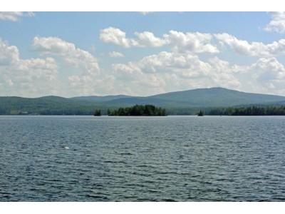 独户住宅 for sales at Lake Wentworth 73 Fernald Crossing Wolfeboro, 新罕布什尔州 03894 美国