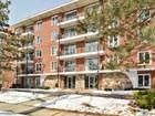 Condominio for sales at Huge Newly Remodeled Condo 2333 Central Street Unit 306 Evanston, Illinois 60201 Estados Unidos