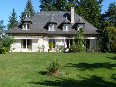 Single Family Home for sales at VILLA oloron Oloron, Aquitaine 64400 France