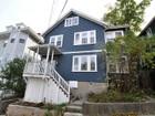 Maison avec plusieurs logements for  sales at Mission Hill Open Living Multi Family 22-24 Sunset St  Mission Hill, Boston, Massachusetts 02120 États-Unis