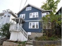 集合住宅 for sales at Mission Hill Open Living Multi Family 22-24 Sunset St  Mission Hill, Boston, マサチューセッツ 02120 アメリカ合衆国