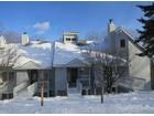 Moradia em banda for sales at Inviting Slopside Townhome I-3-D Slopeside 23 Shattarack Road  Stratton, Vermont 05155 Estados Unidos