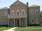 Casa Unifamiliar for sales at 3 Fairway Oaks Drive   New Orleans, Louisiana 70131 Estados Unidos