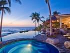 Single Family Home for  rentals at 4000042782  San Jose Del Cabo, Baja California Sur 23400 Mexico