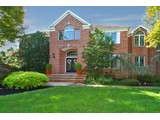Single Family Home for sales at 4 Barrister Drive  Holmdel, New Jersey 07733 United States