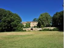 Nông trại / Trang trại / Vườn for sales at Domaine Templier Du XIIIème siècle.  Aix-En-Provence, Provence-Alpes-Cote D'Azur 13100 Pháp