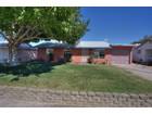 Maison unifamiliale for sales at 215 Elm St   Henderson, Nevada 89015 États-Unis