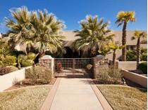 Villa for sales at Stunning Stone Cliff Estate 1631 S Stone Cliff   St. George, Utah 84790 Stati Uniti