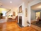 Casa Unifamiliar for  sales at Beautifully Renovated 112 Columbus Avenue   Harrington Park, Nueva Jersey 07640 Estados Unidos