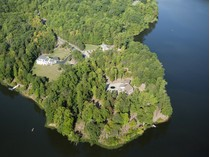 Single Family Home for sales at 4381 Occoquan Overlook, Woodbridge    Woodbridge, Virginia 22192 United States