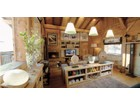 Casa Unifamiliar for  sales at chalet du golf les tines Chamonix, Ródano-Alpes 74400 Francia