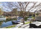 Single Family Home for  rentals at Bowsprit Circle 3818 Bowsprit Circle  Westlake Village, California 91361 United States