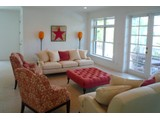 Property Of NEW PRICE - Treetops #7, Lyford Cay