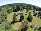 Single Family Home for  sales at Meadowood Estate 15 XXX Bear Creek Rd NE Woodinville, Washington 98077 United States