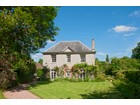 Single Family Home for sales at The Old Rectory Stratford Upon Avon, England United Kingdom