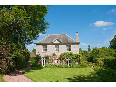 獨棟家庭住宅 for sales at The Old Rectory Stratford Upon Avon, 英格蘭 英國