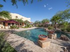 Single Family Home for sales at Beautiful Desert Oasis on an Acre Of Resort Style Ambiance 27612 N 144th Ave Surprise, Arizona 85387 United States