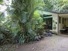Maison unifamiliale for sales at Charming Haiku Cottage 1004 Kauhikoa Rd. #4  Haiku, Hawaii 96708 États-Unis