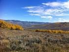 Земля for  sales at 2117 Colorow Road    Edwards, Колорадо 81632 Соединенные Штаты
