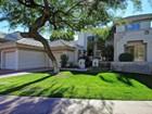 一戸建て for sales at The Best Two-Story Floor Plan in Biltmore Hillside Villas 3165 E Sierra Vista Drive Phoenix, アリゾナ 85016 アメリカ合衆国