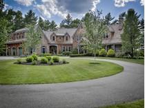 独户住宅 for sales at North River Shingle Estate 375A Union Street   Marshfield, 马萨诸塞州 02050 美国