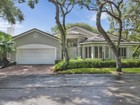 Частный односемейный дом for sales at Stunning 3Br/2Ba Home in Peppertree  Vero Beach, Флорида 32963 Соединенные Штаты