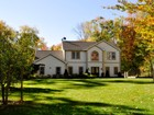Villa for sales at Strawberry Knolls Colonial 27 Pheasant Run Rd   Putnam Valley, New York 10579 Stati Uniti